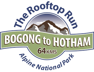 Bogong to Hotham 2016