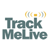 Track Me Live – Event Tracking