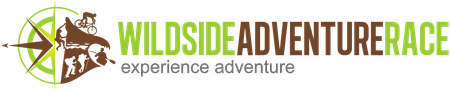 Wildside Adventure Race 2016