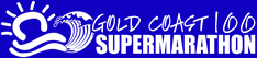 Gold Coast 100 Super Marathon